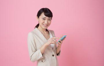 Eメールタイプのギフト券が人気の理由