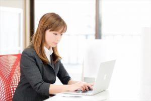 amazonギフト券買取サービスは2chでも業者のステマが流行