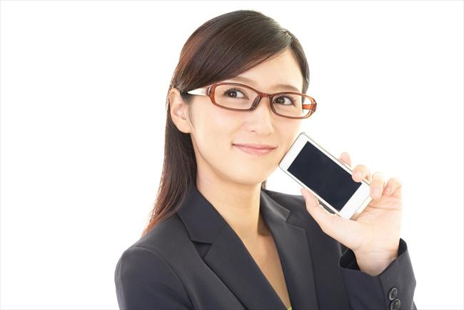 amazonギフト券Eメールタイプを買うコツ