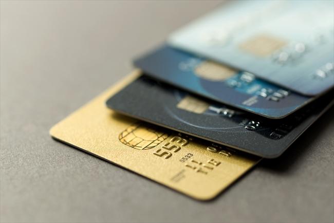 amazonギフト券が買えないのであればクレジットカード現金化