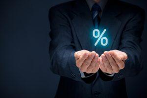 アマゾンギフト券買取業者が掲げている高換金率は嘘ですよ!
