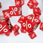 AmaTownのアマゾンギフト券の買取率