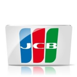 クレジットカードJCB