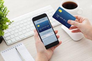 クレジットカード現金化の目的