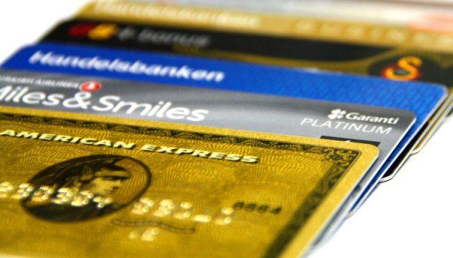 クレジットカード決済での購入